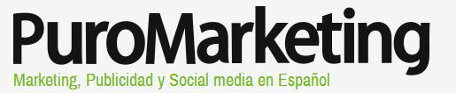 Consejos para ampliar y mejorar la difusión de tus posts