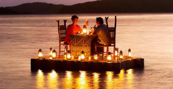 مطعم رومانسي الرياض مطعم رومانسي بالرياض اماكن رومانسية