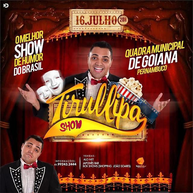 http://www.blogdofelipeandrade.com.br/2016/07/neste-sabado-1607-o-melhor-show-de.html