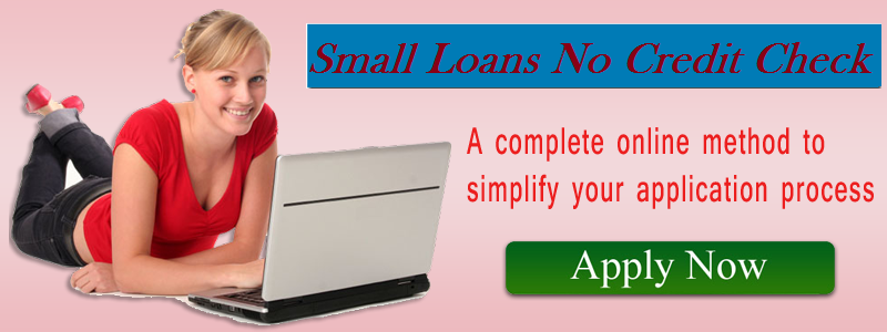 uk 3 month payday loans