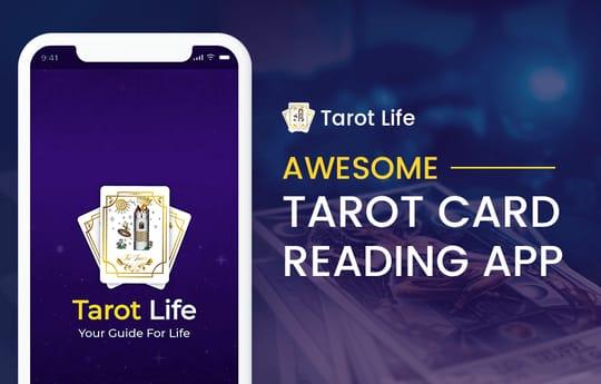 Tarot Prediction & Numerology Guide: Most Popular Tarot Card