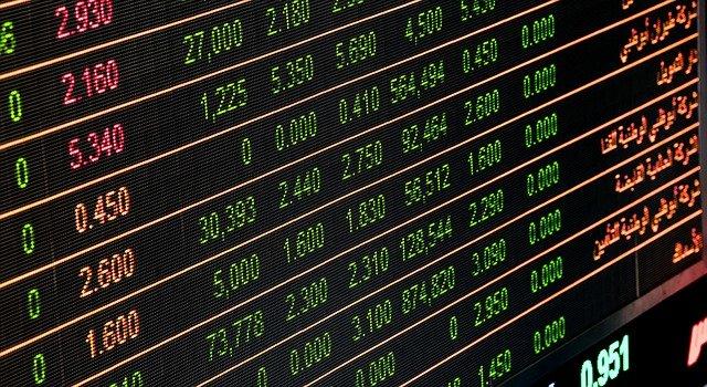 Pendidikan Forex Merupakan Kunci Sukses Trading Forex Yang Harus Di Ketahui