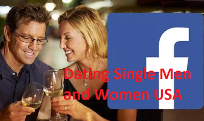 How To Find Dating Single Men and Women USA – Dating Facebook Singles | Dating on Facebook