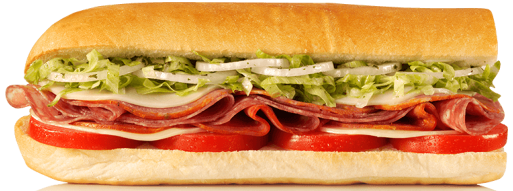 photo about Jimmy Johns Printable Coupons titled jimmy johns birthday freebies