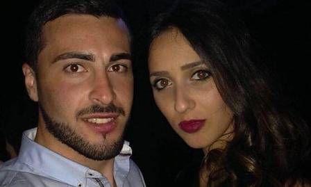 Enfermeiro mata namorada médica na Itália: 'Me passou coronavírus' disse ele à polícia