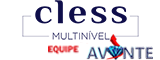 Cless Multinível - Equipe Avante