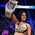 Cobertura: WWE SmackDown 11/10/19 - New Champion and a new Bayley!