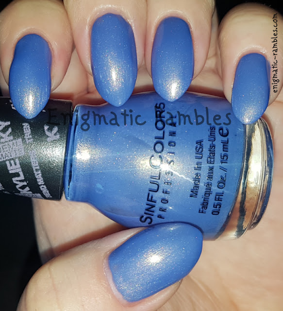 Swatch-Sinful-Colors-Trend-Matters-Velvet-Kylie-Jenner
