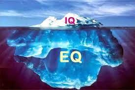 Τα 13 χαρακτηριστικά των ανθρώπων με υψηλό δείκτη EQ