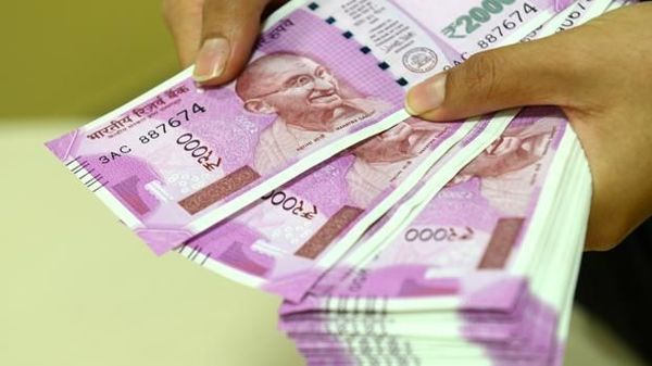 मोदी सरकार व्यवसाय के लिए बिना गारंटी के दे रही है 50,000 रुपये तक का ऋण, ब्याज में 2 प्रतिशत की सब्सिडी