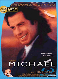 Michael [1996] HD [1080p] Latino [GoogleDrive] SilvestreHD