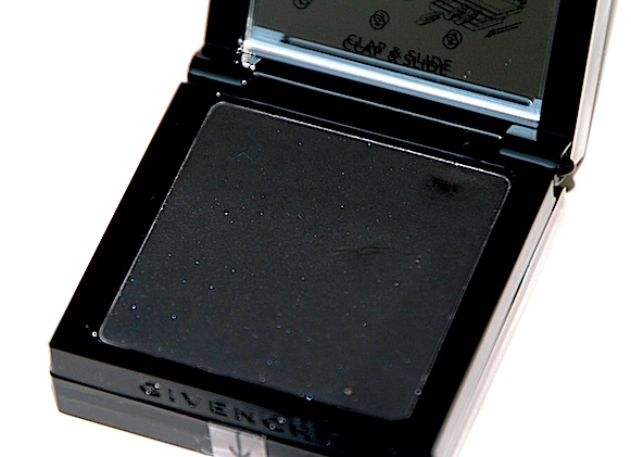 givenchy l'ombre noir collection noel 2011