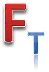 Uji F dan Uji T