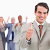 تعلن شركة امبريلا للحلول الطبية المتميزة تعمل عن فتح باب التوظيف في مجال المبيعات - مرحب بحديثي التخرج