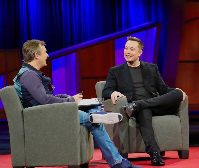 BigganBhoot_Elon_Musk_Bangla_Elon Musk - এক_বিলিনইয়র_এর_গল্প