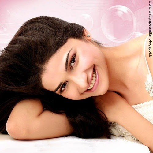 prachi desai wallpapers santabanta