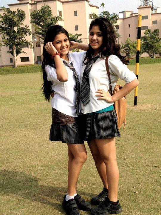 Nude indian schoolgirls hips xxxphoto katrina