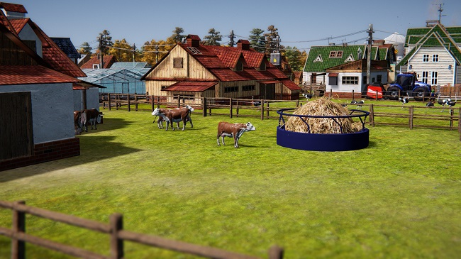 Farm Manager 2020 Review