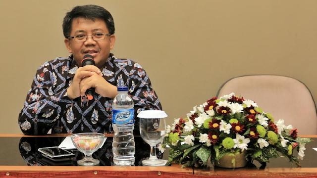 PKS Minta Kepastian Prabowo Soal 9 Nama Cawapres Sebelum Puasa