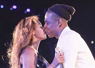 Beyonce Bans Jay-Z from Her Upcoming World Tour Amid Divorce Drama