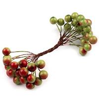 http://www.artimeno.pl/pl/kwiatki/6681-jarzebina-dekoracyjna-sr-11mm-zielono-czerwona-40-owocow.html