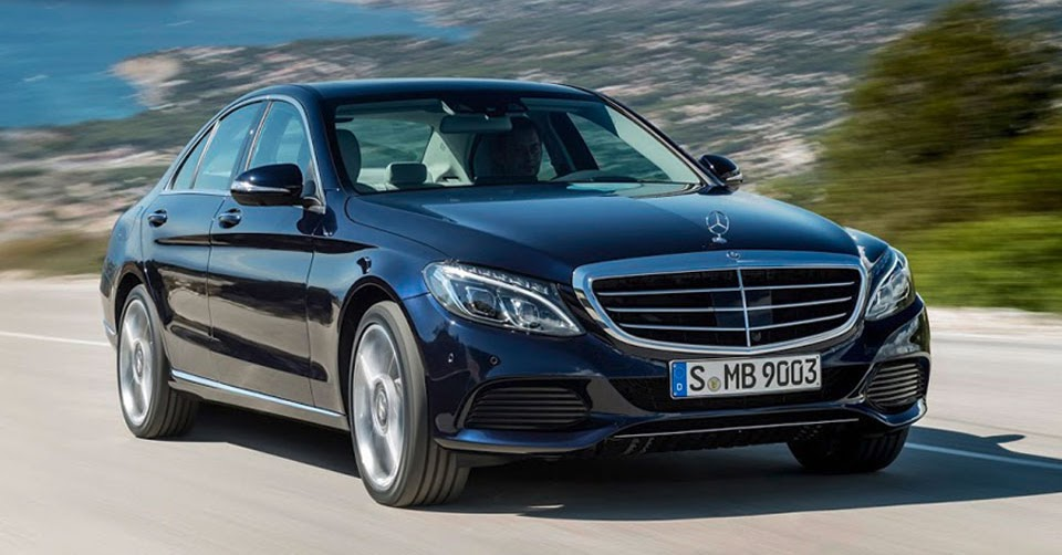 New mercedes benz suvs and c class to use more aluminum for New mercedes benz small suv