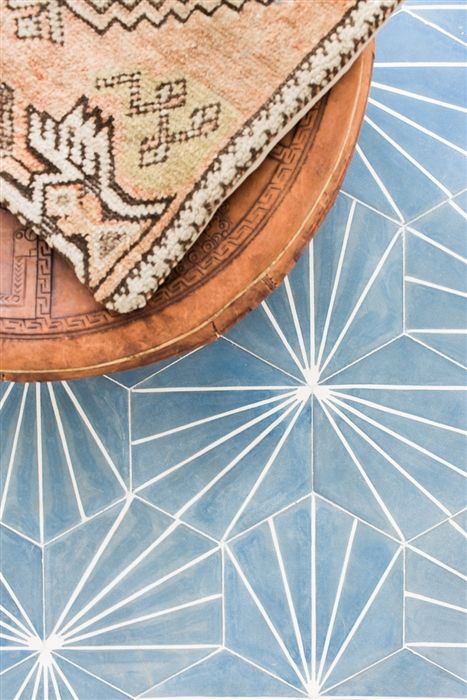 Ways To Use Tiles Without A Major Renovation | Always Rooney ...