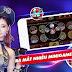 Tải Bigkool game BaiVIP đổi thưởng uy tín số 1 Việt Nam