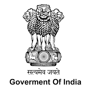 "CABINET APPROVES ""SCHEME FOR FORMALISATION OF MICRO FOOD PROCESSING ENTERPRISES (FME)"""