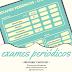 #DomandoaDiabetes: Exames Periódicos - Printable