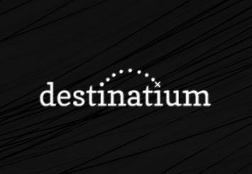 DESTINATIUM.COM