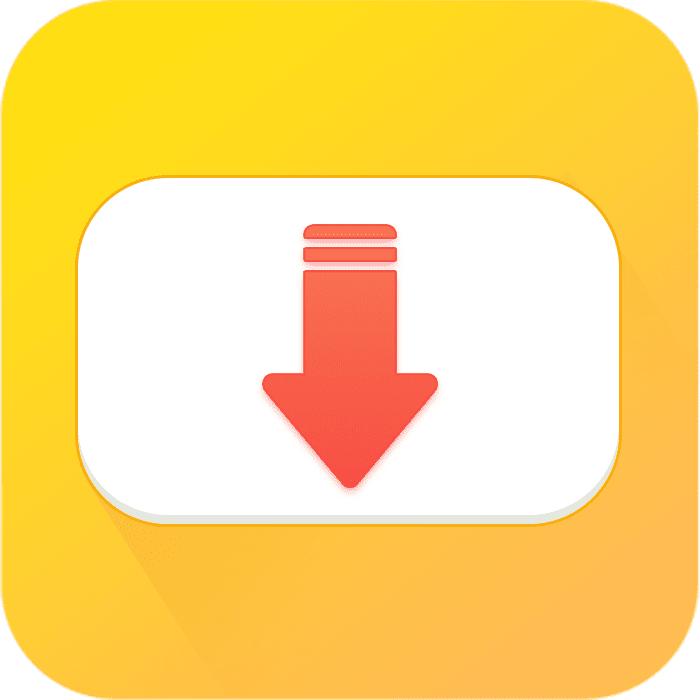 SnapTube v4.85.1.4850901 MOD