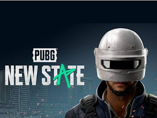 PUBG New State, PUBG Mobile Sequel, PUBG M, Pubg Mobile