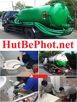 HutBePhot.net