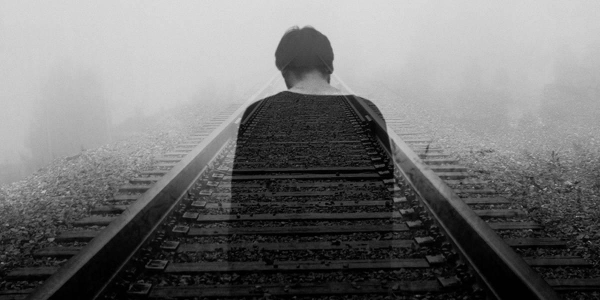 filosofia psicologia adolescentes abstracao cristo retorno metafora auto ajuda