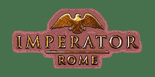 Imperator: Rome Hileleri – Konsol Komutları