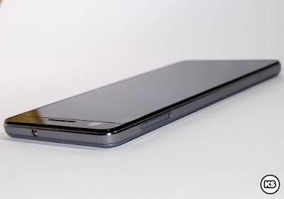 Review Infinix Hot S: Murah, Spesifikasi Nggak Kalah dual sim hybrid