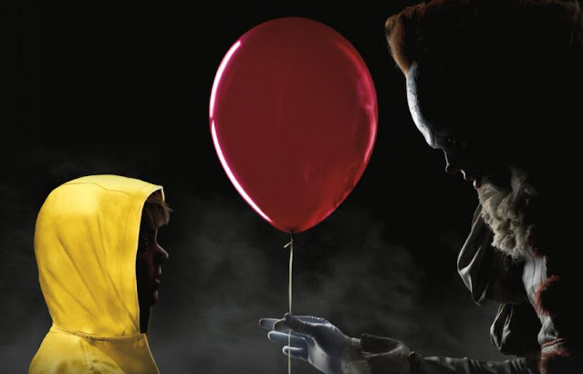 It Chapter 2: What date of release on Netflix?