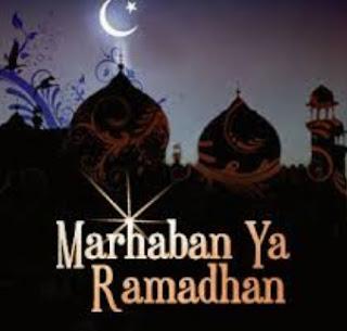 Tanya Jawab Bulan Ramadhan