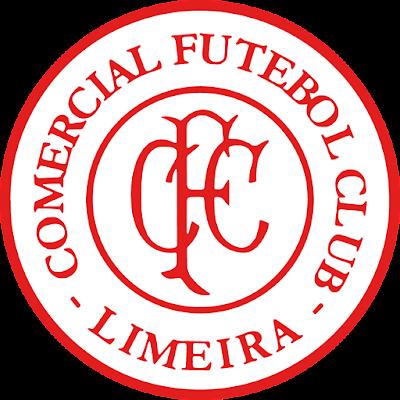 COMERCIAL FUTEBOL CLUBE (LIMEIRA)