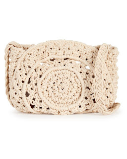 https://www.steinmart.com/product/macrame+round+crossbody+75305417.do?sortby=ourPicksAscend&page=2&refType=&from=fn&selectedOption=100305
