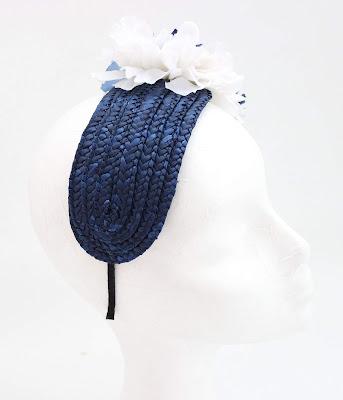 PV 2020 Azul marino 19 Diadema