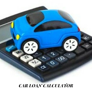 Car Finance Payment Calculator >> Car Loan Payment Calculator Howdy Zone