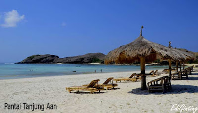 is an isle located inward the Lesser Sunda Islands or  Woow Enjoying 10 Most Amazing Travel Lombok