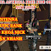 MOD DATA ANTENNA FREE FIRE OB24 1.53.4 NEW UPDATE - WORK IN RANK/ CLASSIC 100%, NO BANNED NICK 100%