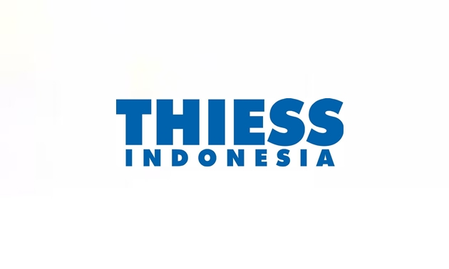 Lowongan Kerja Lowongan Kerja Thiess Indonesia Balikpapan Desember 2020