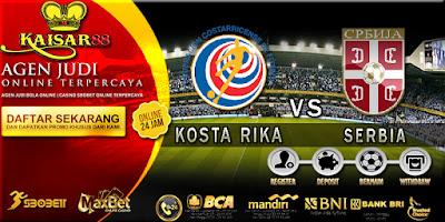 https://agenbolakaisar168.blogspot.com/2018/06/prediksi-bola-kosta-rika-vs-serbia-17-juni-2018.html