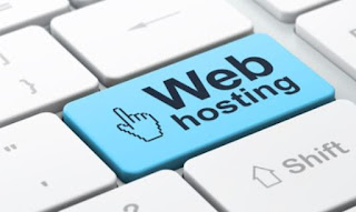 Choosing Cheap Web Hosting That Meets Your Needs