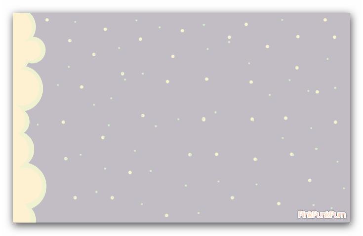 Unduh 77+ Background Power Point Polos HD Terbaru