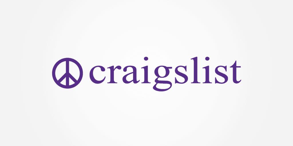 Marketing on Craigslist .. Make it Easy